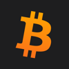 Samuel Laska - Crypto Pro: Bitcoin Ticker  artwork