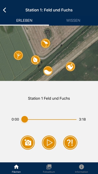 download Echt:Natur appstore review