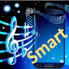 Digifree smart music mate