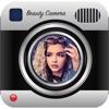 BeautyCamera - Analog Filter