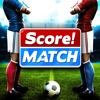 Score! Match - First Touch Games Ltd.