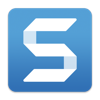 Snagit 4 - TechSmith Corporation