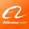 App de comercio B2B Alibaba