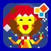 Zen Studio: 아이들을위한 명상 앱 아이콘 이미지