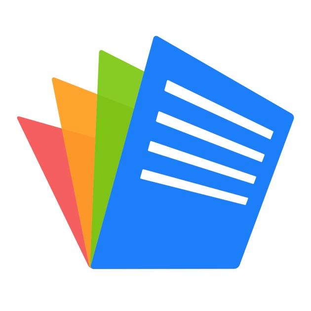pdf readers editors open source