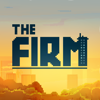 Sunnyside Games - The Firm Grafik