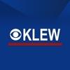 KLEW News