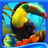 Big Fish Games, Inc - Hidden Expedition: The Lost Paradise - Hidden  artwork