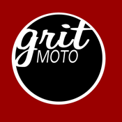 Grit Moto app review