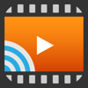 SmartVideoCast for Chromecast / Google Cast