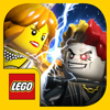 LEGO® 퀘스트앤콜렉트 Wiki