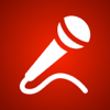 Voice Recorder - Audio Memo!