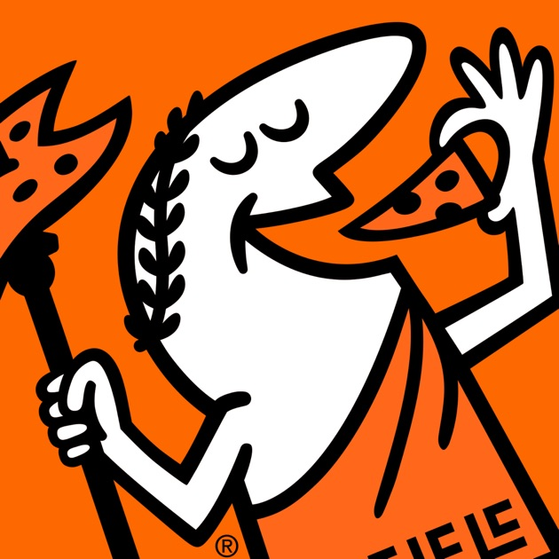 © Little Caesars Amateur Sports - Splash Page / SportsEngine. All Rights Reserved. SportsEngine Community Marketplace Terms of Use.