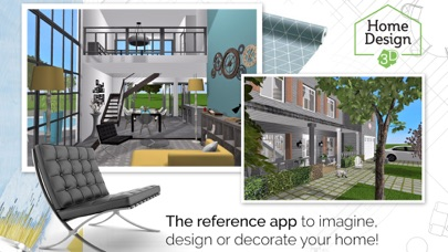 download Home Design 3D GOLD apps 3