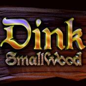Dink Smallwood HD