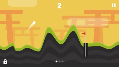 download Infinite Golf apps 0
