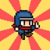 Ninja Smasher! - 忍者アク...