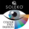 Colour Eyes by Soleko