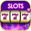 download Jackpot Magic Slots™ & Casino