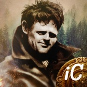 iLondon Jack London Collection