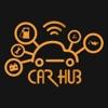 Car Hub كار هب