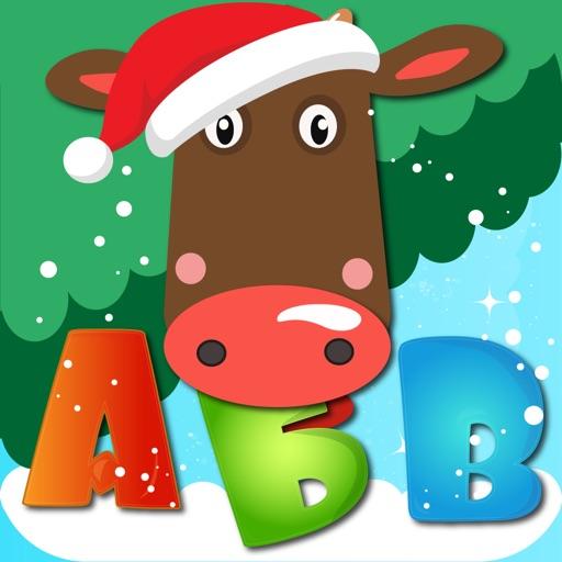 развивающие игры для детей учим буквы
