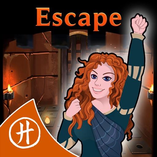 Escape Room Games Gratuit
