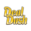 DealDash - Bid to Shop & Save on Auction Games