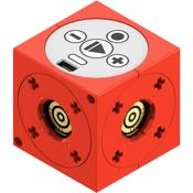 Tinkerbots Controls
