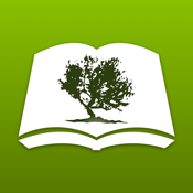 Esv Bible Bundle By Olive Tree app review