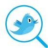 Analizzatore Amici per Twitter