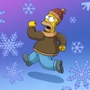I Simpson™: Springfield (AppStore Link)