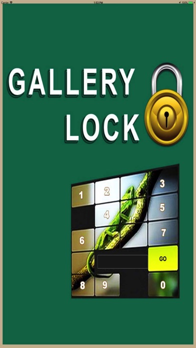 locker   hide your images app report on mobile action