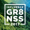 Influence Greatness 2017