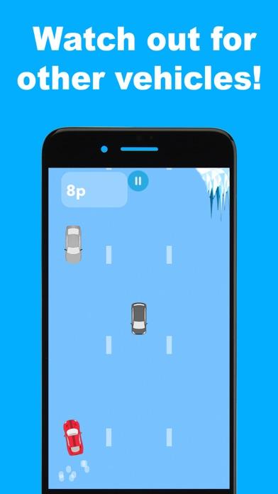 IceDrift screenshot 2