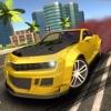 Drift Car Driving Simulator
