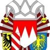 FA Nürnberger Fastnacht e.V.