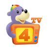 One4kids Pty Ltd - One4Kids TV artwork