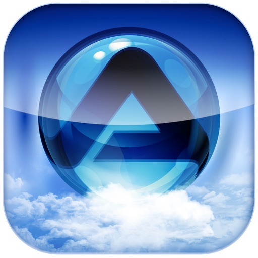 AKiTiO MyCloud app icon图