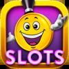 Cashman Casino: Slot Machines