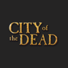 City of the Dead Tours: Haunted Edinburgh