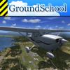 FAA Private Pilot Knowledge Test Prep - Dauntless Software