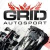 Feral Interactive Ltd - GRID™ Autosport portada