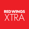 Red Wings Xtra
