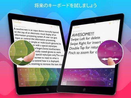 http://is3.mzstatic.com/image/thumb/Purple118/v4/b6/72/6f/b6726f99-5b62-ea19-7d52-dda919a8a920/source/552x414bb.jpg