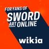 FANDOM for: Sword Art Online