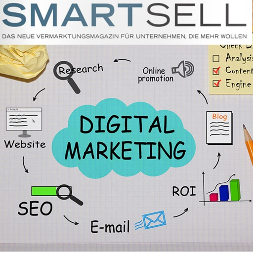 SMARTSELL images