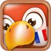 學法文 - 常用法語會話短句及生字 | 法文翻譯器