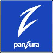 Panzura Desktop