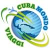 Cubamondo Viaggi